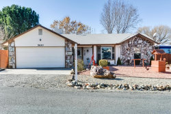 Photo of 5620 N Cattlemen Drive, Prescott Valley, AZ 86314 (MLS # 1008440)