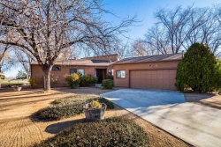 Photo of 9 Bar Heart Drive, Prescott, AZ 86301 (MLS # 1008462)