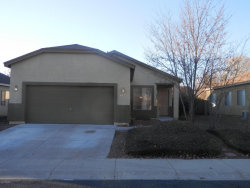 Photo of 6671 E Sandhurst Drive, Prescott Valley, AZ 86314 (MLS # 1008468)