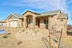 Photo of 856 N Lakeview Drive, Prescott, AZ 86301 (MLS # 1008473)