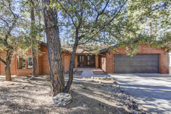 Photo of 1670 Abert Court, Prescott, AZ 86303 (MLS # 1008480)