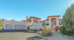 Photo of 849 Flying U Court, Prescott, AZ 86301 (MLS # 1008486)