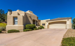 Photo of 2128 Santa Fe Springs, Prescott, AZ 86305 (MLS # 1008488)