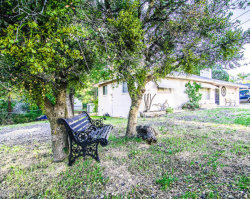 Photo of 1722 Willow Creek Road, Prescott, AZ 86301 (MLS # 1008501)
