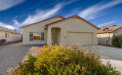 Photo of 2139 Touchstone Drive, Chino Valley, AZ 86323 (MLS # 1008503)