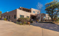 Photo of 1356 Sierry Peaks Drive, Prescott, AZ 86305 (MLS # 1008516)