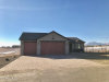 Photo of 1394 W Anne Marie Drive, Chino Valley, AZ 86323 (MLS # 1008660)
