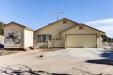 Photo of 3535 N Mesa Shadows Road, Chino Valley, AZ 86323 (MLS # 1008914)