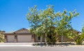 Photo of 1476 Sierry Peaks Drive, Prescott, AZ 86305 (MLS # 1009085)