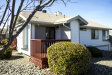 Photo of 3070 Cascades Court, 14h, Prescott, AZ 86301 (MLS # 1009090)