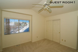 Tiny photo for 229 Valley View Court, Prescott, AZ 86301 (MLS # 1009104)