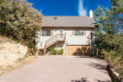 Photo of 1048 S Apache Drive, Prescott, AZ 86303 (MLS # 1009108)
