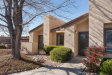 Photo of 2170 Resort Way South, D, Prescott, AZ 86301 (MLS # 1009113)