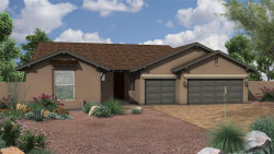 Photo of 719 Lunar View, Chino Valley, AZ 86323 (MLS # 1009236)