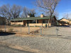 Photo of 934 E Damion Loop, Chino Valley, AZ 86323 (MLS # 1009368)