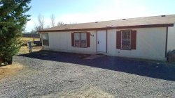 Photo of 2125 E Little Doggie Draw, Chino Valley, AZ 86323 (MLS # 1009423)