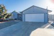 Photo of 4543 N Sauter Drive, Prescott Valley, AZ 86314 (MLS # 1009489)