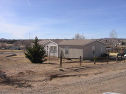 Photo of 2002 Crow Lane, Chino Valley, AZ 86323 (MLS # 1009579)