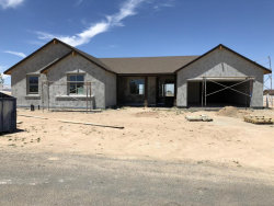 Photo of 1482 W Anne Marie Drive, Chino Valley, AZ 86323 (MLS # 1009609)