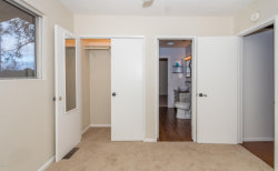 Tiny photo for 620 Tiburon Drive, Prescott, AZ 86303 (MLS # 1009616)