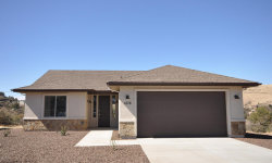 Photo of 1578 N Elaine Way, Prescott, AZ 86301 (MLS # 1009759)