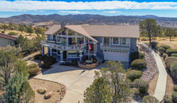 Photo of 1510 Eagle Crest Drive, Prescott, AZ 86301 (MLS # 1009775)