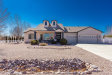 Photo of 1005 Tiffany Place, Chino Valley, AZ 86323 (MLS # 1009881)