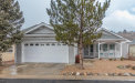 Photo of 1764 E Mulberry, Prescott Valley, AZ 86314 (MLS # 1009883)