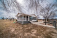 Photo of 1542 N Road 1, Chino Valley, AZ 86323 (MLS # 1009913)
