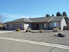 Photo of 954 Park Meadow Drive, Chino Valley, AZ 86323 (MLS # 1009920)