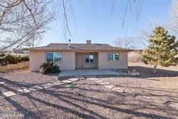 Photo of 3590 Chaparral Road, Chino Valley, AZ 86323 (MLS # 1010106)
