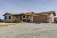 Photo of 6565 Musgrove Road, Skull Valley, AZ 86338 (MLS # 1010140)