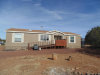Photo of 38236 W Howling Coyote Road, Seligman, AZ 86337 (MLS # 1010221)