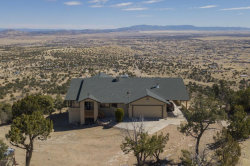 Photo of 4755 W Hidden Canyon Road, Chino Valley, AZ 86323 (MLS # 1010232)