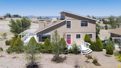 Photo of 2890 W Beck Road, Chino Valley, AZ 86323 (MLS # 1010234)