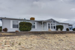 Photo of 555 N Sioux Drive, Chino Valley, AZ 86323 (MLS # 1010353)