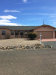 Photo of 8701 E Rustler Drive, Prescott Valley, AZ 86314 (MLS # 1010418)