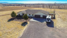 Photo of 187 S Road 1 East, Chino Valley, AZ 86323 (MLS # 1010498)