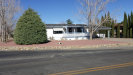 Photo of 4600 N Ranger Road, Prescott Valley, AZ 86314 (MLS # 1010502)