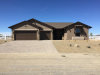 Photo of 132 Mackenzie Rose Drive, Chino Valley, AZ 86323 (MLS # 1010814)