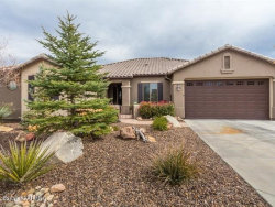 Photo of 1004 N Wide Open Trail, Prescott Valley, AZ 86314 (MLS # 1010919)