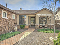 Tiny photo for 1341 Sabatina Street, Prescott, AZ 86301 (MLS # 1011167)