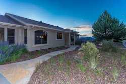 Tiny photo for 1140 Gambel Oak Trail, Prescott, AZ 86303 (MLS # 1011174)