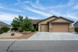 Photo of 2614 Solar View Drive, Chino Valley, AZ 86323 (MLS # 1011178)