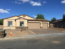 Photo of 8001 N Sunset Ridge, Prescott Valley, AZ 86314 (MLS # 1011194)