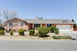 Photo of 7860 E Cocopah Drive, Prescott Valley, AZ 86314 (MLS # 1011196)