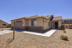 Photo of 6191 E Stanbury Place, Prescott Valley, AZ 86314 (MLS # 1011253)