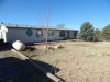 Photo of 2075 Jean Road, Chino Valley, AZ 86323 (MLS # 1011262)