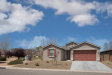 Photo of 1216 Brentwood Way, Chino Valley, AZ 86323 (MLS # 1011264)