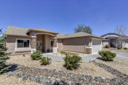 Photo of 4600 N Reston Place, Prescott Valley, AZ 86314 (MLS # 1011282)